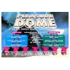 Pleasuredome 96 August Image 2