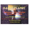Dance Planet 1994 Midsummers Night Madness Planet Of Love