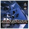 Accelerated Culture 2003 April