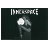 Innerspace 1992 January