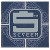 Screem 1997 February Image 1