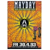 Mayday The Judgement Day