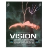 Vision 1993 Return Of The Warehouse Concept