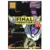 Universe 1994 Final Frontier Aug / Sep