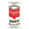 Campbells Condensed Soup 1990
