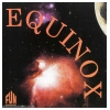 Equinox (FHP) 1993 September Image 1