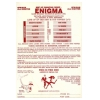 Enigma (NLP) 1991 August Image 2