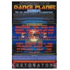 Dance Planet 1996 5th Anniversary Celebration Image 2