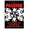 Richards Parties 1992 Passion