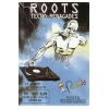 Roots Techno Renegades Image 1