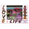 Love Of Life 1993 July Image 1