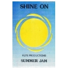 Shine On Summer Jam