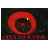 Raven 9 1993 Open Your Mind Image 1