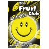 Fruit Club 2002 January Image 1