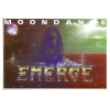 Moondance Raindance Emerge 1991 Image 1