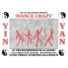 Dance Crazy Image 1