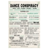 Dance Conspiracy 1991 June Image 2