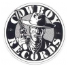 Back To Basics 1992 Cowboy Records