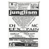 Junglism 1994 The New Breed Image 2