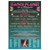 Dance Planet 1993 On A Mission Image 2
