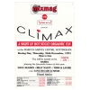 Climax Image 2