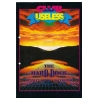 Useless Promotions 1993 Club Useless Image 1