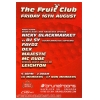 Fruit Club 2002 August Image 2