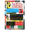 Head 1992 June & ESP Image 2