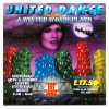 United Dance 1995 Winter Wonderland
