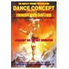 Dance Concept 1995 Judgement Day Next Generation Image 1
