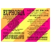 Euphoria 1992 All Night Hardcore Dance Party Image 2