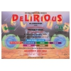 Delirious 1993 December Image 2
