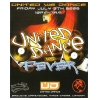United Dance 2002 Vs Fever