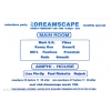 Dreamscape 1999 Monthly Special Image 2