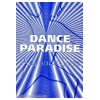 Dance Paradise 1993 April Advance Info