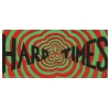 Hard Times 1990 September Image 1