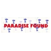 Paradise Found Sept Oct 92 Image 1