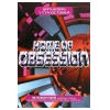 Obsession (Sterns) 1997 October