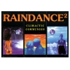 Raindance 1991 Climatic Communion