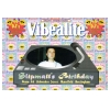 Vibealite 1994 Slipmatts Birthday