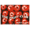Fruit Club 1993 November Image 1