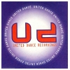 United Dance Sticker