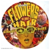 Chuff Chuff 1995 Flowers In Your Hair