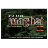 Club Junglist 1995 April
