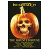 Incantation 1991 The Haunted House