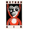 Method Air Nov 89 Image 1