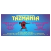 Tazzmania 1995 January