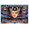 Hardcore Heaven 1996 The Return Image 1