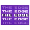 The Edge (Sterns) 1990 Image 1