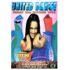 United Dance 1995 October